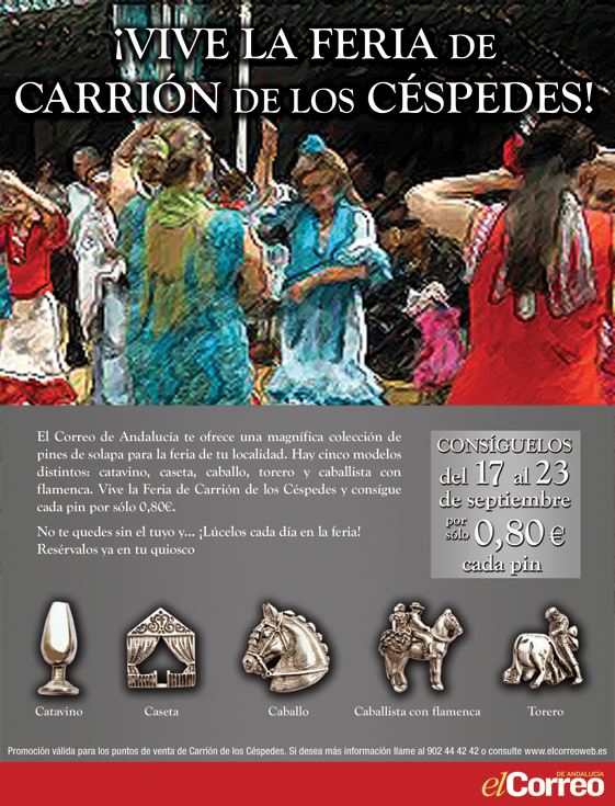 pines-feria-carrion-600px