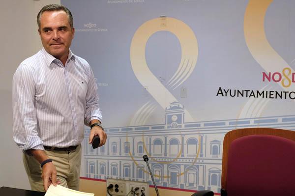 rueda de prensa Juan Bueno-FR- 0130