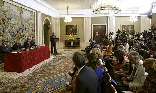 rueda_prensa_Rey