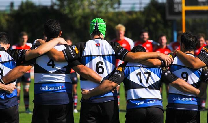 rugbyciencias1