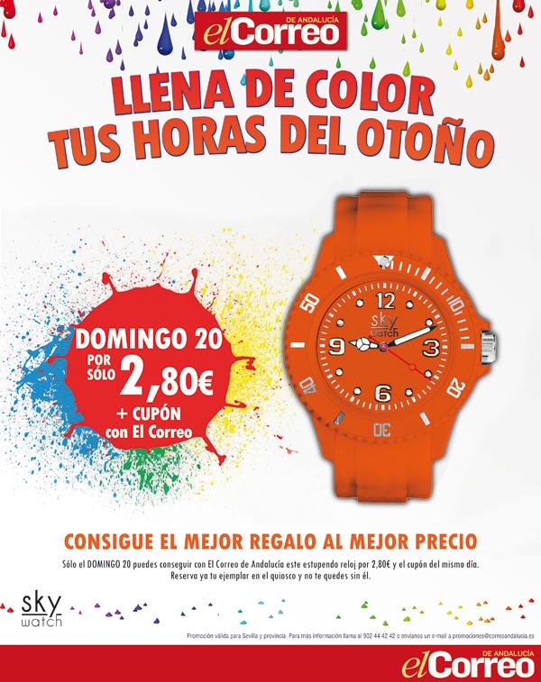 10x5-reloj-naranja
