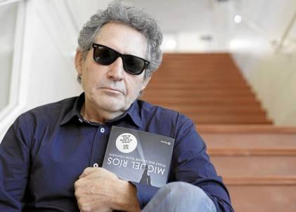 Miguel Ríos (J. M. Espino/ Atese)