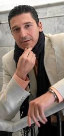 Edmundo Díaz Conde.