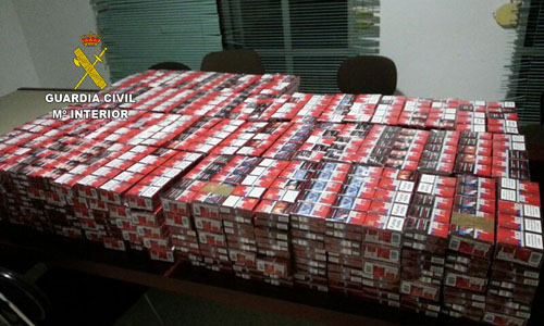 3500 CAJETILLAS copiar