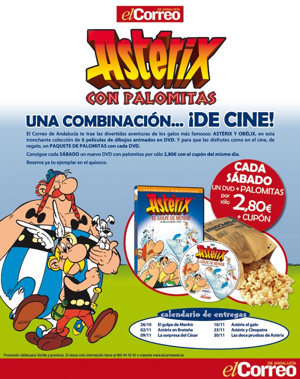 600px-asterix-gen