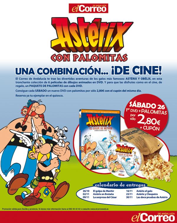 600px-asterix-obelix