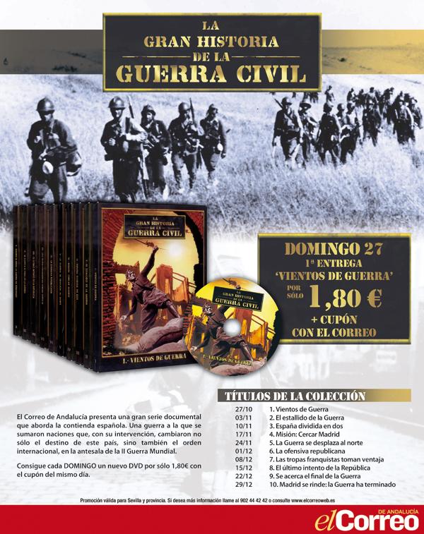 600px-guerra-civil