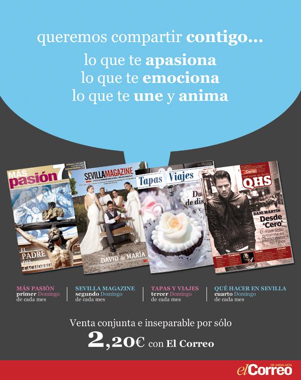 600px-revistas-elcorreo