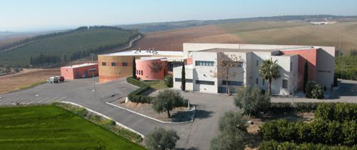 AQG-instalaciones-general