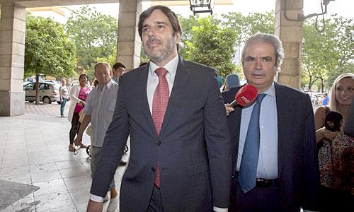 Buenaventura-Aguilera