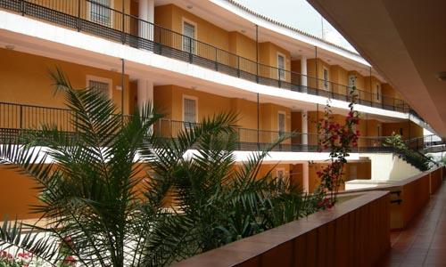 La caixa oferta 65 viviendas en alquiler solidario de for La caixa pisos embargados