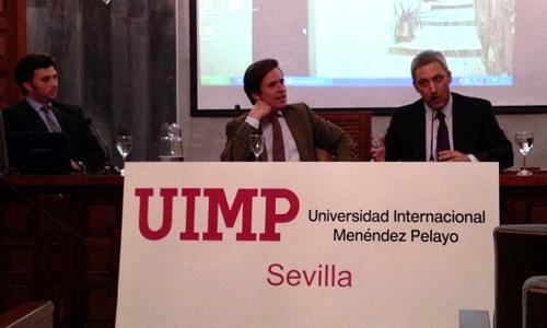 Curso-Tauromaquia-Universidad-UIMP (2)