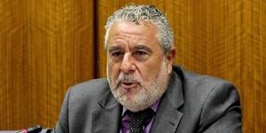 Joaquín Durán.