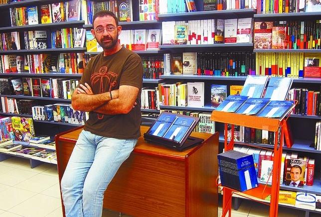 Imagen EduCruz