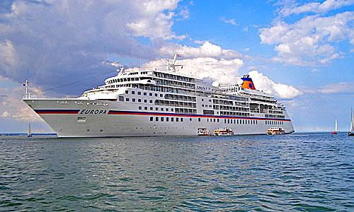 MS-Europa-cruceros