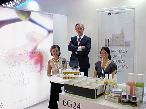 botanica-pharma