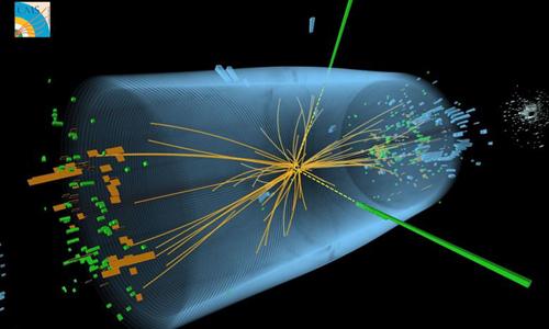 boton higgs