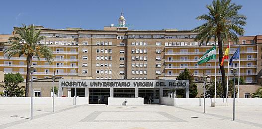 hospital-virgen-del-rocio-P