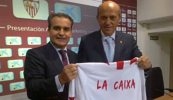 lacaixa1