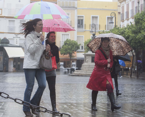 lluvia-portada-cuadrada
