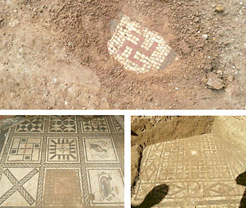 mosaico-alcala-rio-02