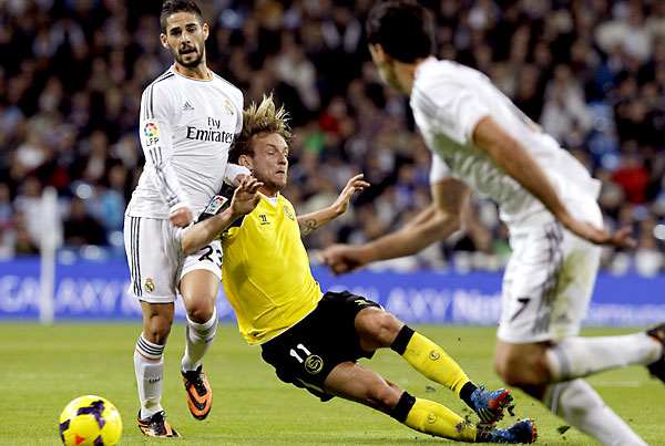 rakitic-real-madrid