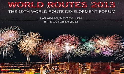 routes2
