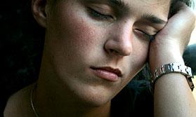sueños-dormir-P