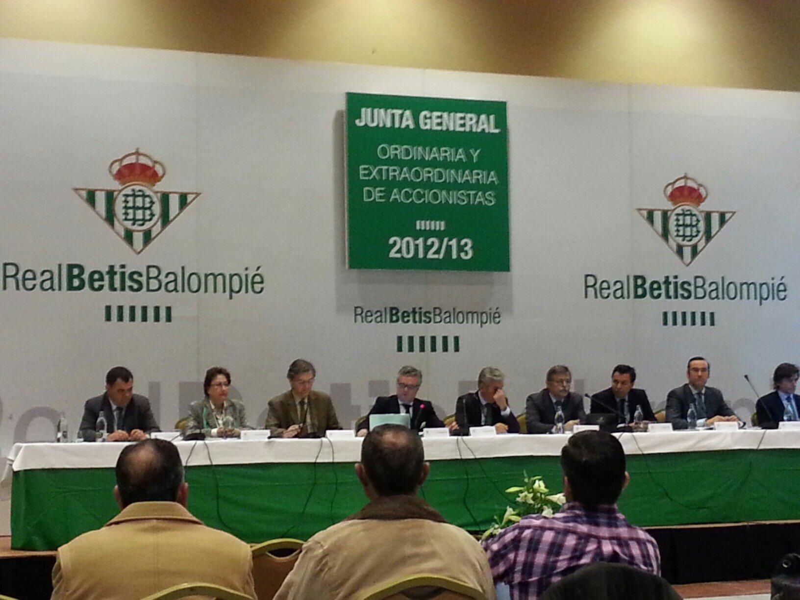 JuntaBetis