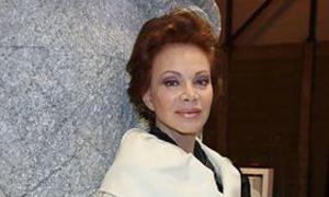 Paloma sanbasilio