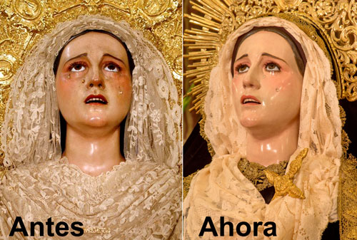 Virgen_Concepcion