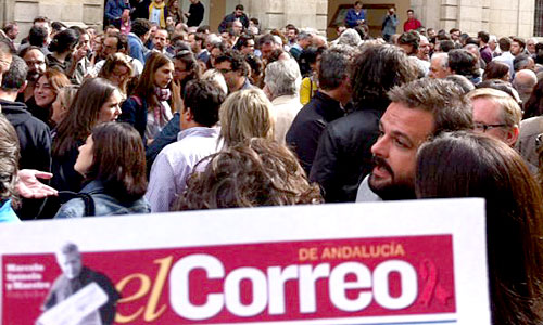 correo_sindicatos