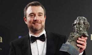 corto Oscar 2014