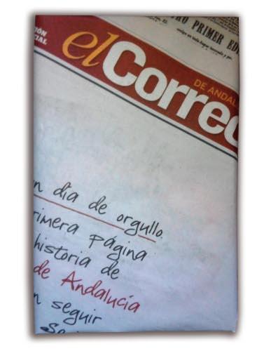 librosweb