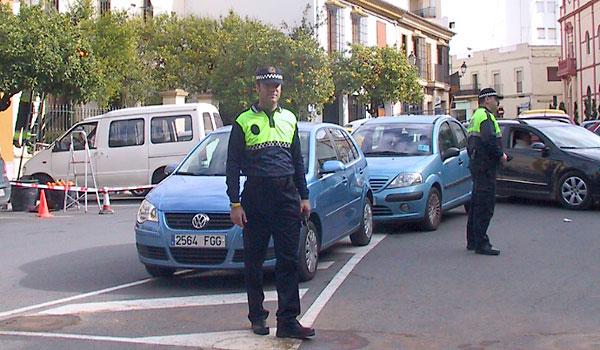 policia-local-alcala