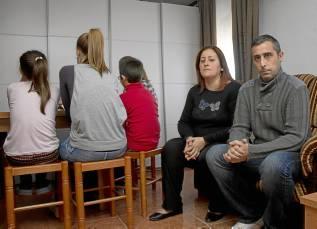 familia torreblanca