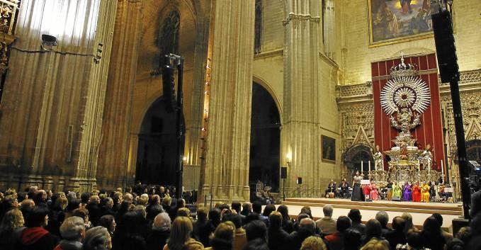Concierto Catedral JMPaisano018.JPG