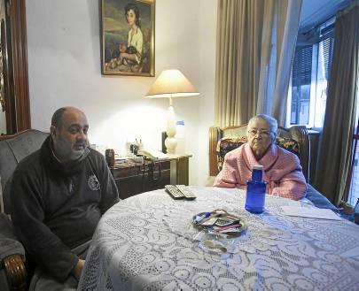 Sevilla 19/12/2013   Foto: J.M. Espino (ATESE)