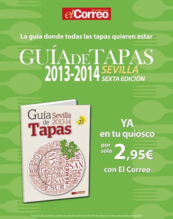 600px-guiatapa-2014-precio