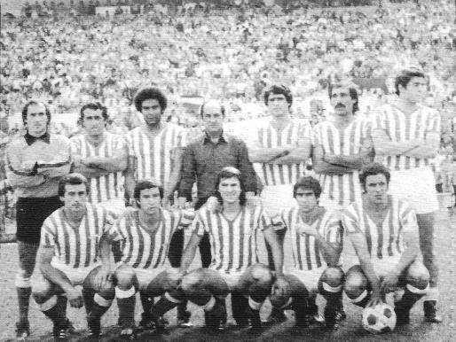 Alineación-Betis-Valencia-Liga-1980