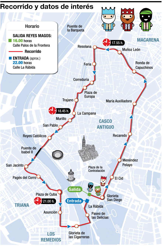 Cabalgata-2013-infografia