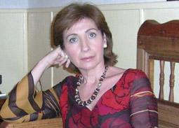 Eloísa Gómez-LSucena (2)