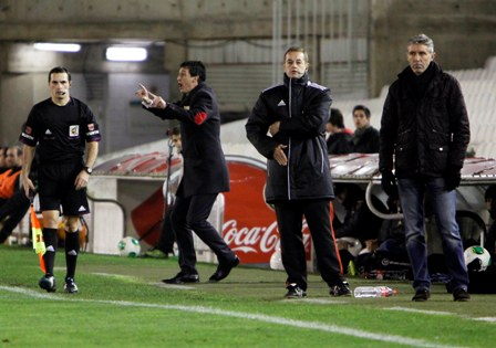RACING-SEVILLA 13-14[7]