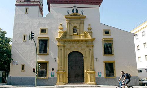 San_Roque