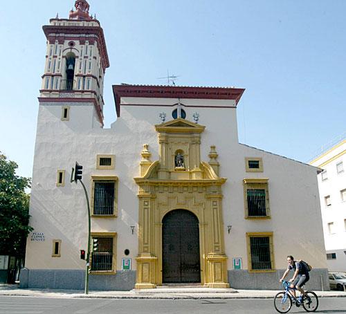 San_Roque_Portada