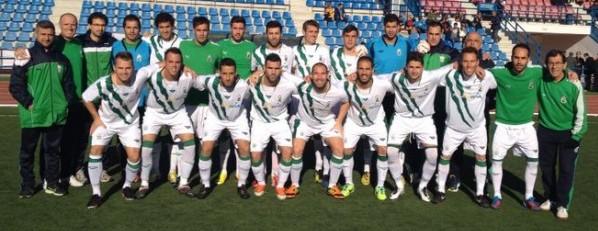 Selección-Andaluza-Sénior-grupo