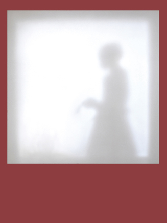 Teruhiro_Ando,_Memorias_XII-03,_2012