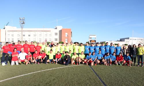 Triangular-futbol-solidario