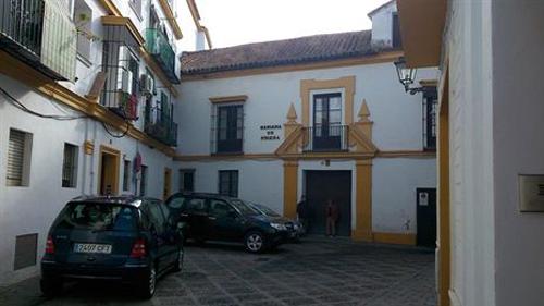 casa calle Pineda subastada