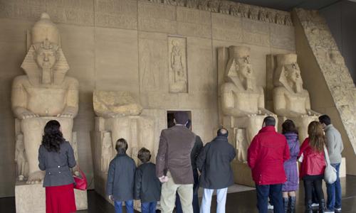 exposicion-egipto